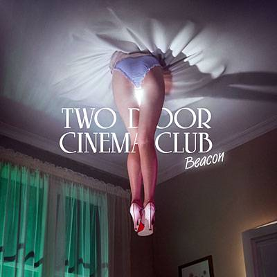 Picture of Next Year (RAC remix) RAC Two Door Cinema Club  at Stereofox