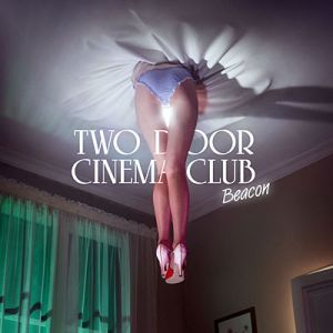 Picture of Next Year (RAC remix)Two Door Cinema Club at Stereofox