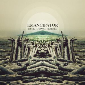 Picture of Eve II (ODESZA Remix)Emancipator at Stereofox