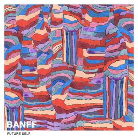 Picture of BanffAll Again at Stereofox