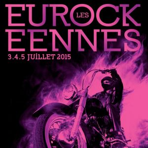 Picture of Live Report and Gallery: Les Eurockéennes de Belfort at Stereofox