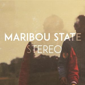 Picture of Event: Maribou State Live (club Gretchen, Berlin, 24.07.2015) at Stereofox