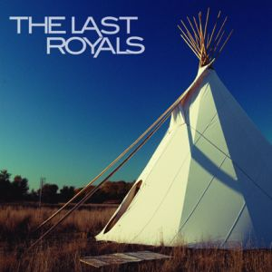 Picture of Album Review: The Last Royals - Twistification at Stereofox