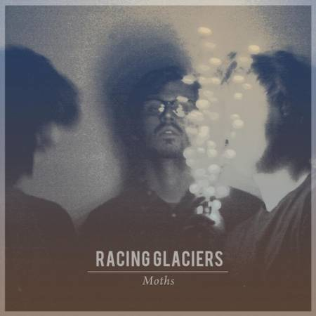 Picture of Moths Racing Glaciers  at Stereofox