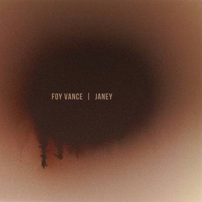 Picture of Janey Foy Vance  at Stereofox