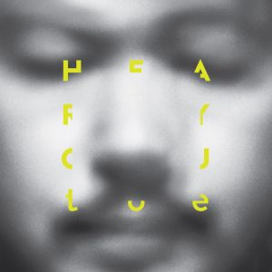Picture of Album Review: toe - Hear You at Stereofox