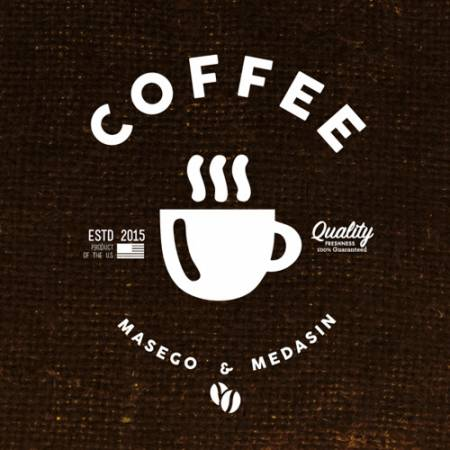 Picture of Coffee (Ft. Masego) Medasin Masego  at Stereofox