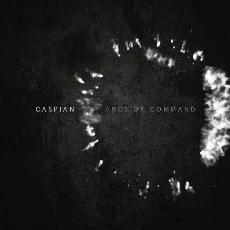 Picture of Arcs Of Command Caspian  at Stereofox