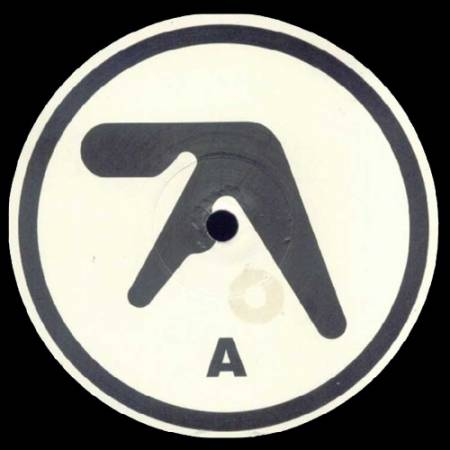 Picture of Rhubarb (Emerse Remix) Aphex Twin  at Stereofox