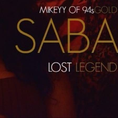 Picture of Lost Legend (Drake/The Weeknd Cover) The Weeknd SABA Drake  at Stereofox