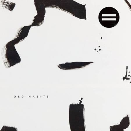Picture of Old Habits (feat. Essa) Equals  at Stereofox