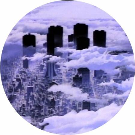 Picture of Wicked City (Prod. Bobby Raps + SinGrinch) Bobby Raps  at Stereofox
