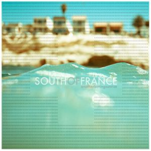 Picture of Lost in the MorningSouth of France at Stereofox