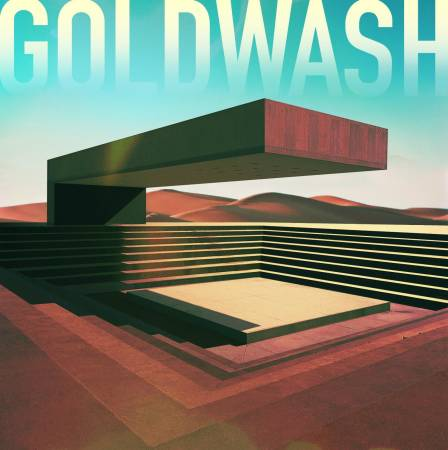 Picture of But U Won't Goldwash  at Stereofox