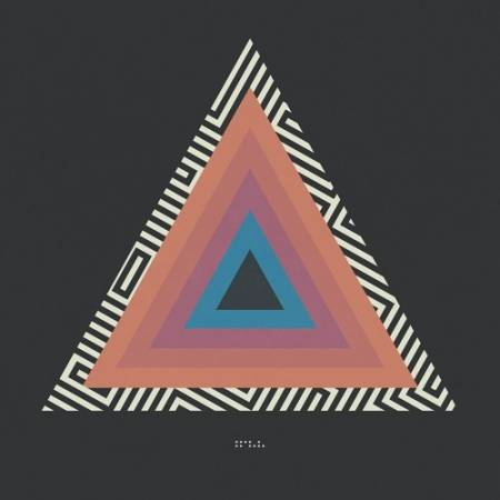 Picture of Album Review: Tycho - Awake (Remixes) at Stereofox