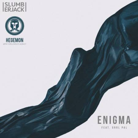 Picture of Enigma feat. GRRL PAL Slumberjack  at Stereofox