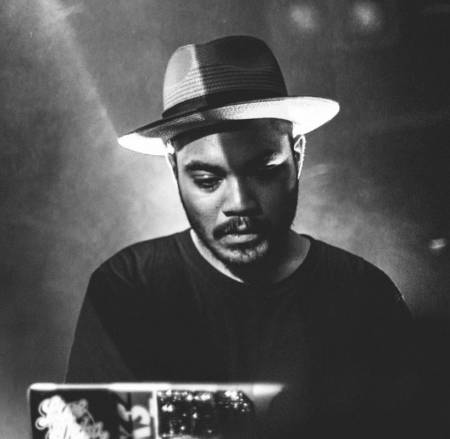 Picture of Event: Free Tickets for Mr. Carmack live club Gretchen (04.02.2015) at Stereofox