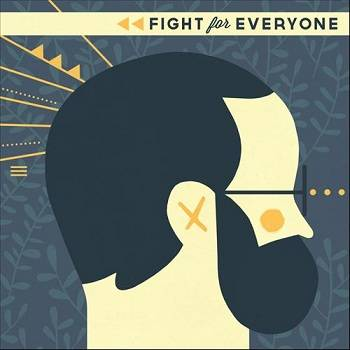 Picture of Fight For Everyone The Leisure Society  at Stereofox