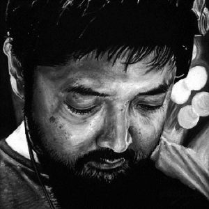 Artist Nujabes at Stereofox.com