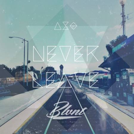 Picture of Never Leave Aso  at Stereofox