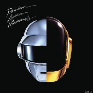 Picture of News: Daft Punk break silence on new LP at Stereofox