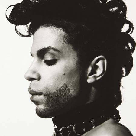 Picture of In Memoriam: Prince at Stereofox