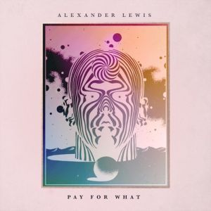 Picture of Pay For What (Alexander Lewis Trombone Flip)Mr. Carmack at Stereofox