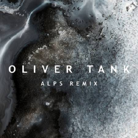 Picture of Alps (Oliver Tank Remix) Novo Amor Oliver Tank Ed Tullett  at Stereofox