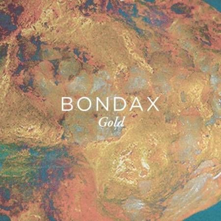 Picture of Gold (Snakehips Bootleg) Bondax Snakehips  at Stereofox