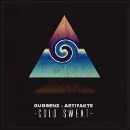 Picture of Cold Sweat Guggenz Artifakts  at Stereofox