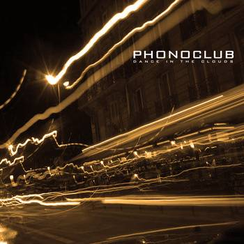 Picture of PhonoclubWho is a Threat at Stereofox
