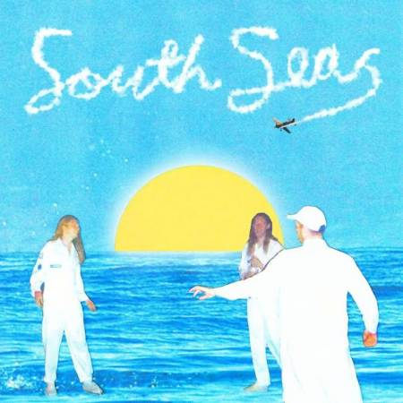 Picture of South Seas Menage a Trois  at Stereofox