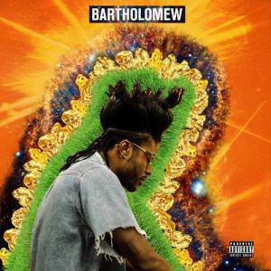 Picture of Jesse Boykins III - Only Way Out (feat. Mick Jenkins) at Stereofox