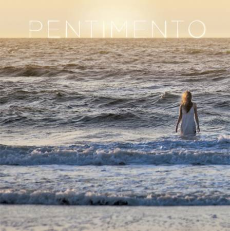 Picture of News: Pentimento's video for