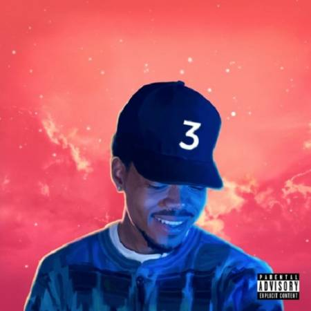 Picture of Summer Friends (feat. Jeremih & Francis & The Lights)  Chance The Rapper Jeremih  at Stereofox