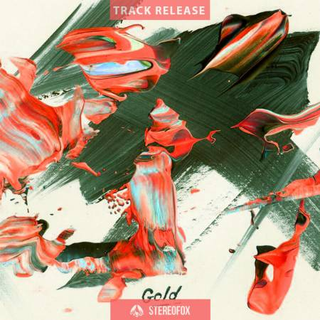 Picture of Gold ft. Akacia (4AM Remix) Cabu Akacia 4AM  at Stereofox