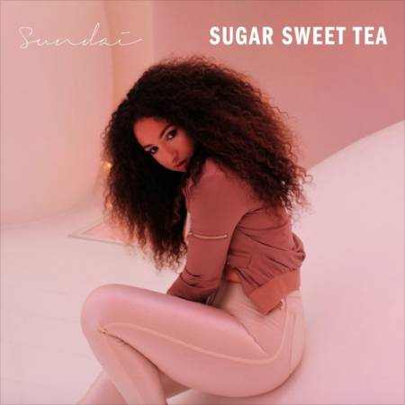 Picture of Sugar Sweet Tea Sundai  at Stereofox