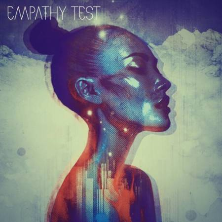 Picture of Seeing Stars Empathy Test  at Stereofox