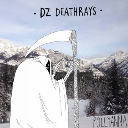 Picture of Pollyanna DZ Deathrays  at Stereofox