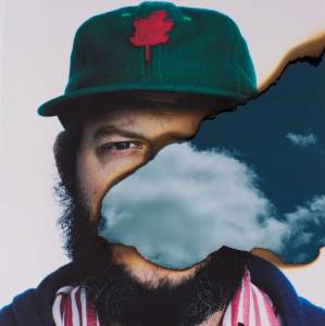 Picture of Album Review: Bon Iver - 22, A Million at Stereofox