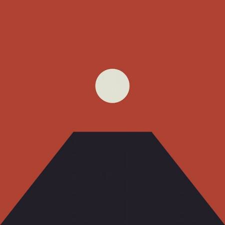 Picture of Album Review: Tycho - Epoch at Stereofox