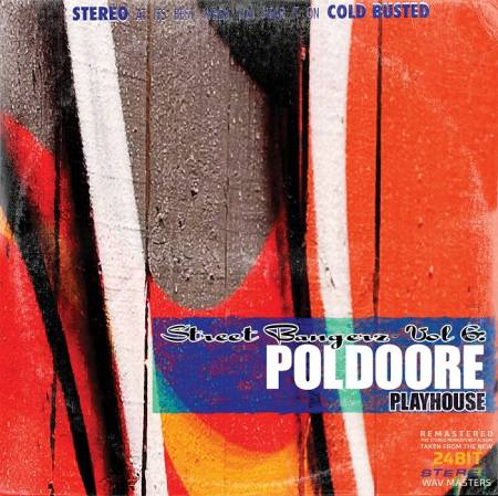 Picture of But I Do Poldoore  at Stereofox