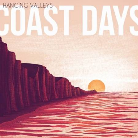 Picture of Coast Days Hanging Valleys  at Stereofox