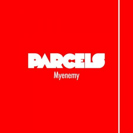 Picture of ParcelsMyenemy Parcels  at Stereofox