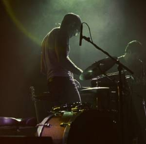 Picture of Local Tycho at Stereofox