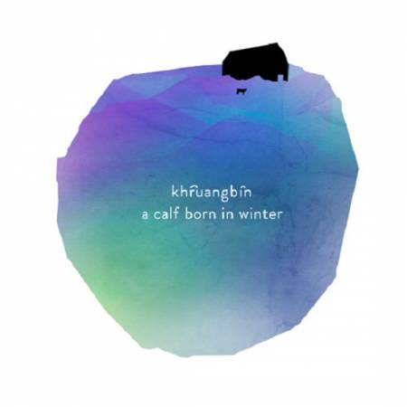 Picture of A Calf Born In Winter Khruangbin  at Stereofox