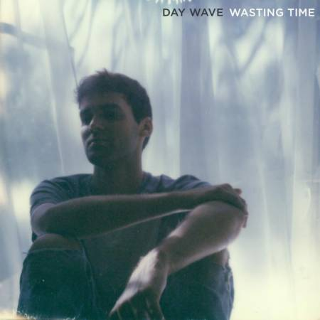 Picture of Wasting Time Day Wave  at Stereofox