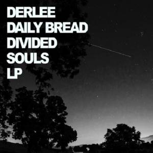 Picture of Hell & BackDerlee & Daily Bread at Stereofox