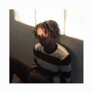 Picture of Get You (Ft. Kali Uchis)Daniel Caesar at Stereofox