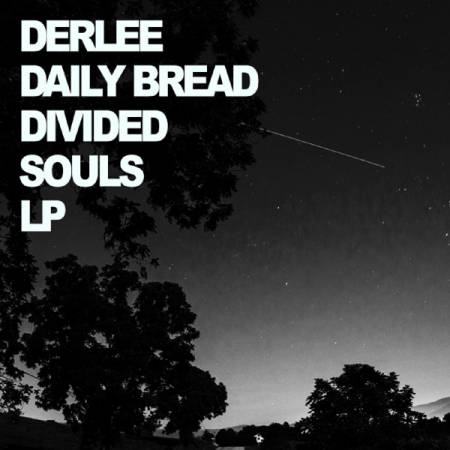 Picture of Album Review: Derlee & Daily BreadDivided Souls at Stereofox